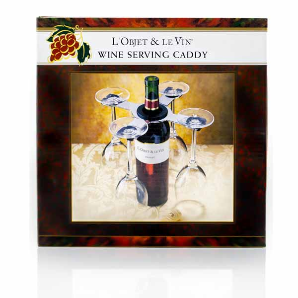 lobjet-levin-wine-service-caddy