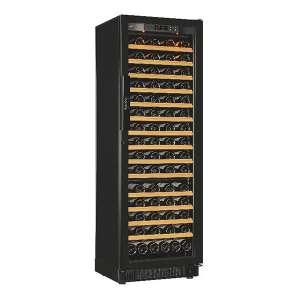 RANGE-5000