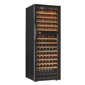 RANGE 6000 Bottle Cooler