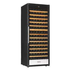 Range 3000 Bottle Cooler