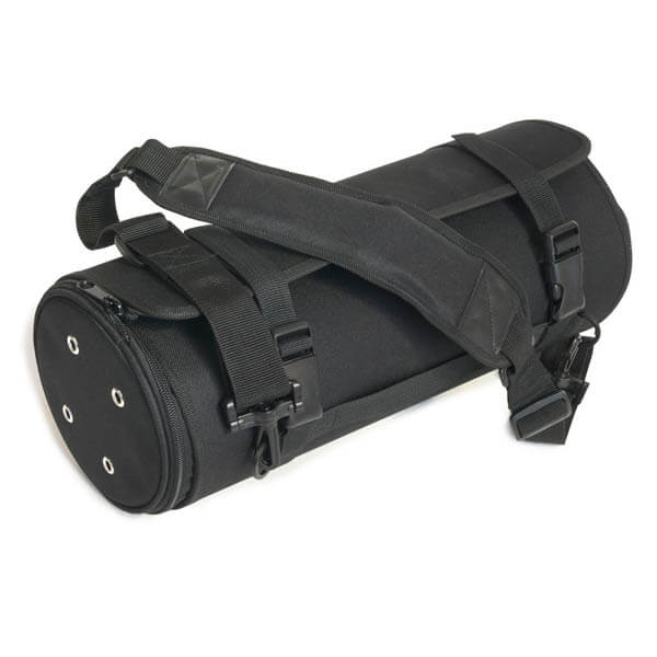 BarKit-Bag