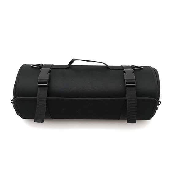 Bar Kit Bag