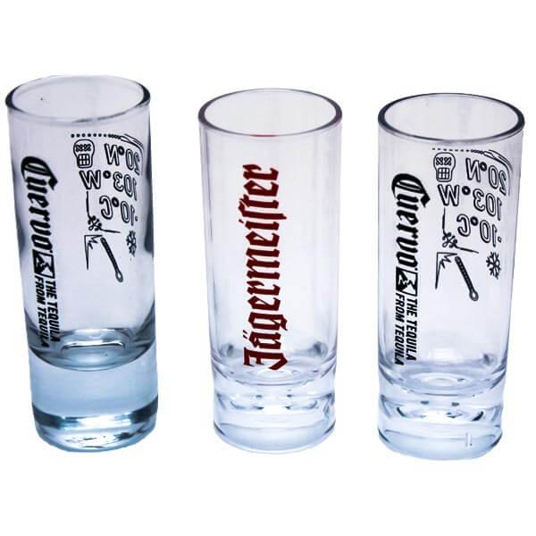 BarPros-Glass-Print