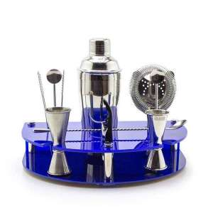 Stainless Steel Basic Gift Set