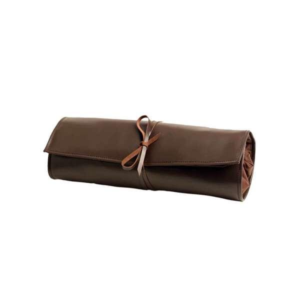 leather-bartenders-roll-bundle