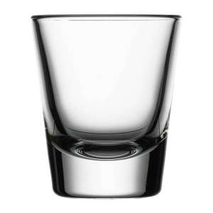Boston Shot Glass 1 1/2oz