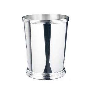 S/S Julep Cup 14oz
