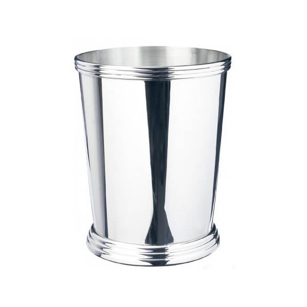S/S Julep Cup 14oz