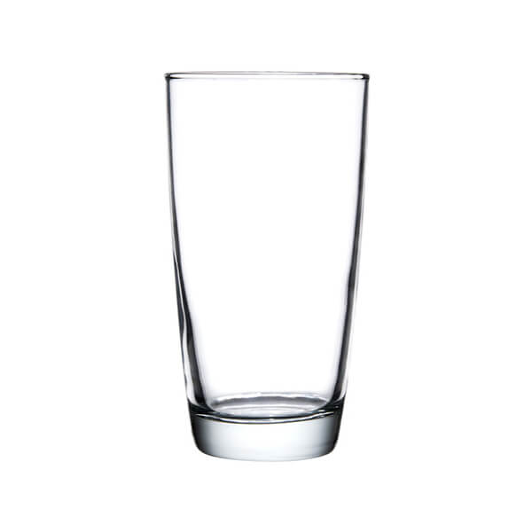 11oz High Ball Glass